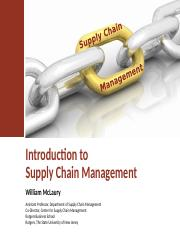 01- Introduction to Supply Chain Management.pptx