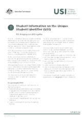 usi-factsheet-student-information-for-usi_2