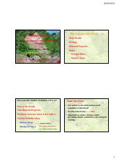 08B - Landslide - Early Warning Systems.pdf