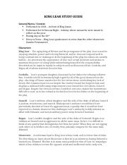 King-Lear-Study-Guide.docx