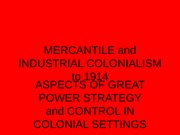 GEOG123_MERC_AND_IND_COL_SM