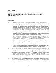 Chapter 4 Solutions.pdf
