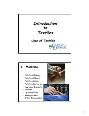 1_Introduction_handouts