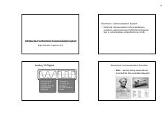 1_-_Introduction_to_Electronic_Communication-1.pdf