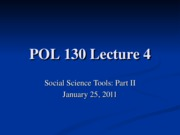 POL%20130%20Lecture%204