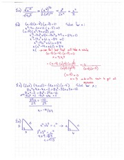CLAS Session 2 Notes 2
