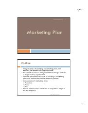 Week13_Marketing_Plan.pdf