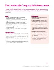 Leadership-compass-self-assessment (1).pdf