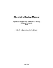 plugin-Chemistry_Review_Manual