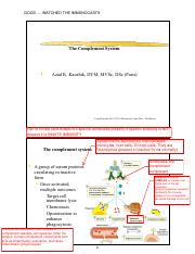 Lecture 4 - Immunology.pdf