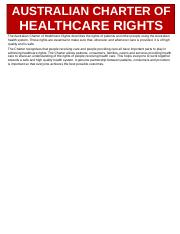 Australian-Charter-of-Healthcare-Rights-DOC-994-KB1.doc