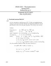 Homework Set 4_Solution.pdf