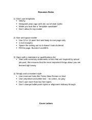 aubree brown resume clark county parks recreation cambridge