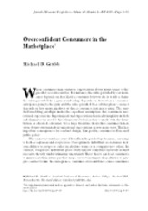 Overconfident_Consumers_in_the_Marketpla.pdf