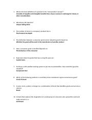 Marketing Chapters 8 and 9 - Test Answers.docx
