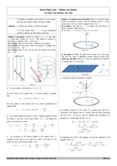 2014_2_2nd_GenPhy_Exam_Problem_Solution
