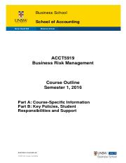 ACCT5919_Business_Risk_Management_S12016.pdf
