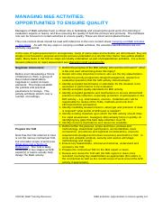 3-1-1b_managing-m&e-activities-opportunities-quality.doc