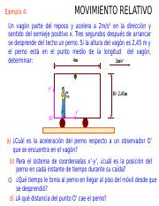 Capitulo 2.Clase.2011.09.12.relativo (1).ppt