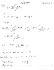 Thermal Physics Solutions CH 5-8 pg 110