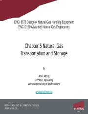 Chapter+5_Natural+gas+transportation+and+storage_W2016-5