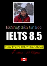 Kien Trans IELTS Handbook 4th Edition.pdf