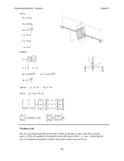 755_Dynamics 11ed Manual