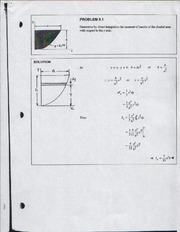 chapter9 vector mechanics for eng statics 7thed sm by johnson