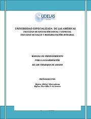MANUAL DE TRABAJO DE GRADO- ultima actualizacion 2011 - copia.doc