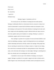 Difference Between Essay and Argumentative Research Paper