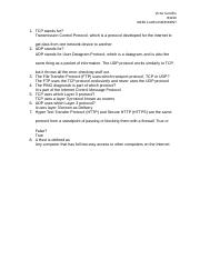 IS3220 LAB3 WORKSHEET.docx