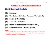 AS2427Chapter2lecturenotes.pdf
