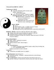 buddhism study guide spring 2015 Religion 131-buddhism exam study guide fall 2015 (this celebration of knowledge is worth 100 points) 1 i will provide the definitions for the ten buddhism vocabulary words from the handout available on blackboard.