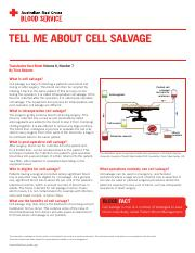 Tell_me_about_cell_salvage.pdf