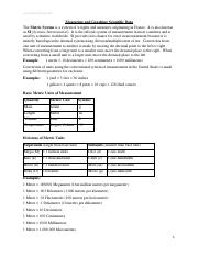 Lab%202_Measuring%20and%20Graphing.pdf