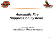 FPST2243_05_installation requirements