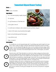 Thanksgiving Sabastien Ridore 2nd Pd.pdf
