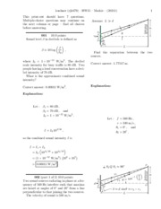 HW15-solutions
