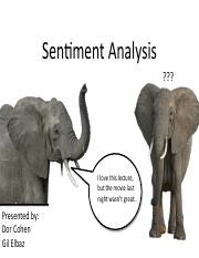 ML-Sentiment Analysis.pdf