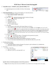 W2M_MRIcron_lesion_drawing_guide(1).docx