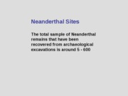 Neanderthal-Part2-outline