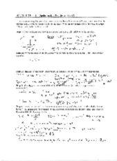 1153_Optimization_Solutions-1