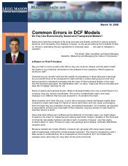 Common Errors in DCF Models_Mauboussin.pdf