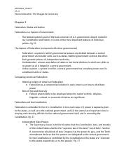 Exam 1_Notes_Chapter 3.docx
