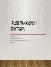 Unit 3 Talent Management PP.pptx