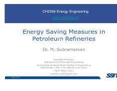 Energy-Lecture-25-EnergySaving-Refineries.pdf