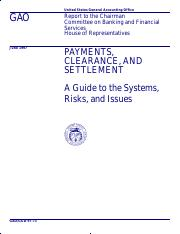 INSTRUCTIONS FOR WIRING FUNDS TO NEW YORK UNIVERSITY (1