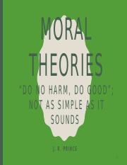 Moral Theories Booklet.pptx