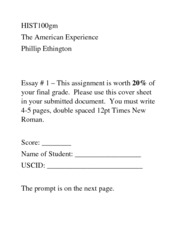 self portrait essays transfer student essay quotes