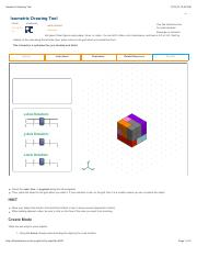12-1 AP KEY pdf - Name PearsonRealize com 12-1 Additional Practice